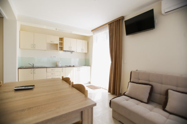 Gonowmonte-discover-montenegro-appartement-36-1