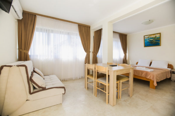 Gonowmonte-discover-montenegro-appartement-36-4