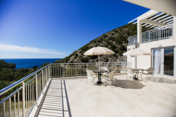 Gonowmonte-discover-montenegro-appartement-36-5