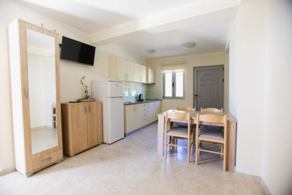 Gonowmonte-discover-montenegro-appartement-42-1