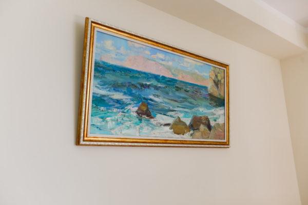 Gonowmonte-discover-montenegro-appartement-42-3