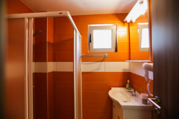 Gonowmonte-discover-montenegro-appartement-42-4