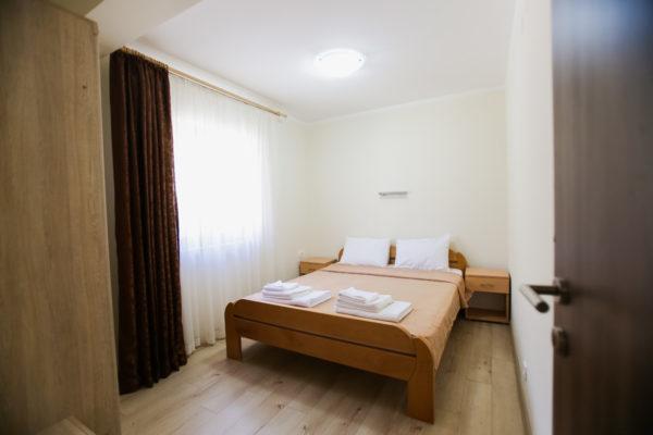 Gonowmonte-discover-montenegro-appartement-42-5