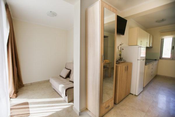 Gonowmonte-discover-montenegro-appartement-42-6