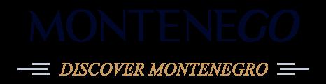 MonteneGO